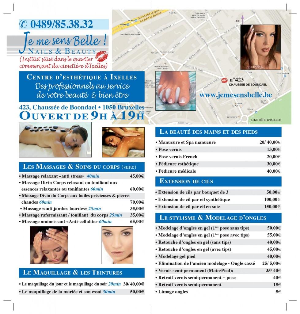 220x230Jmsb-page-002